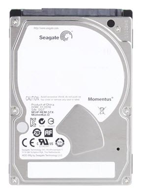 Seagate-Samsung-Spinpoint-M9T-2TB-HDD-ST2000LM003