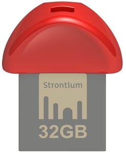 Strontium-Nitro-Plus-Nano-32GB-USB-3.0-Pen-Drive