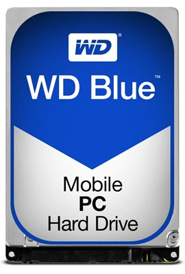 WB-Blue-1TB-Mobile-PC-Hard-Drive-WD10JPVX