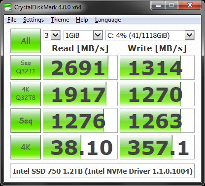crystalmark-disk-benchmark