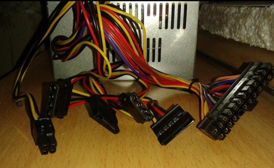 intex-smps-cables-connectors