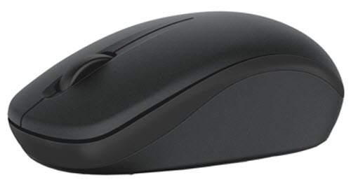 Dell-WM126-Wireless-Mouse