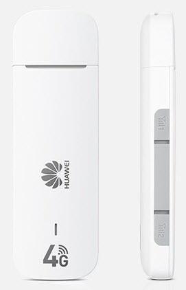 Huawei-E3372-LTE-MODEM