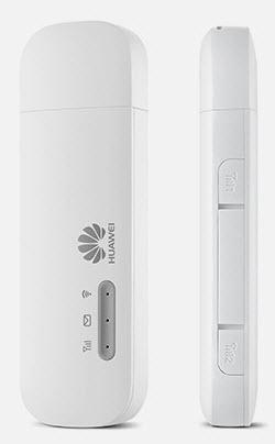 Huawei-Wingle-E8372