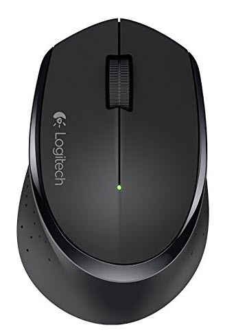 Logitech-M275-Wireless-Mouse