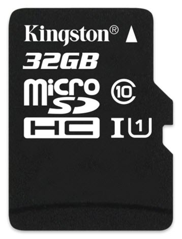 Kingston-32GB-microSDHC-Class-10-UHS-I-memory-card