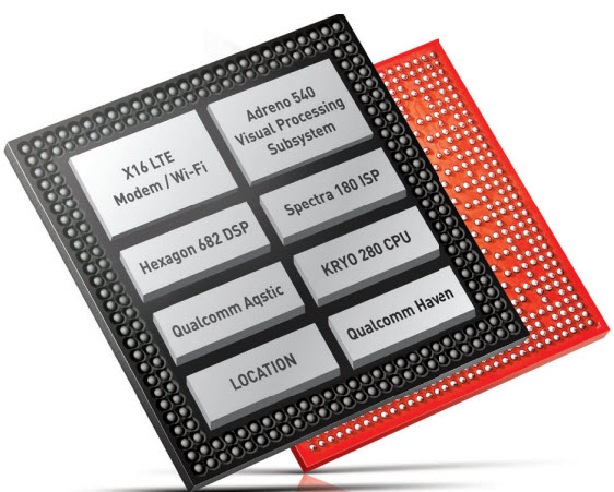 Snapdragon-835-SoC