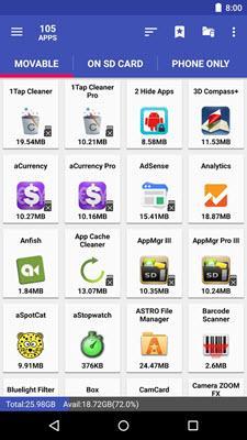 AppMgr-III-App-2-SD