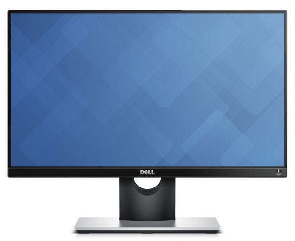 Dell-S2216H-22inch-LED-Monitor