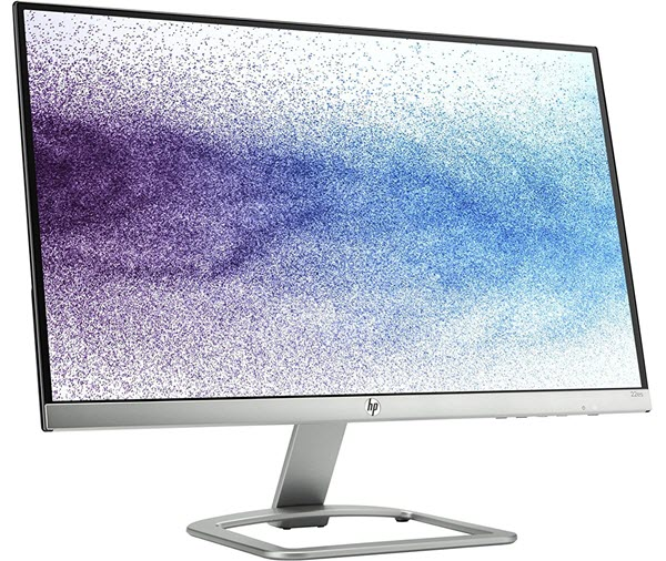 HP-22es-21.5-inch-LED-Monitor