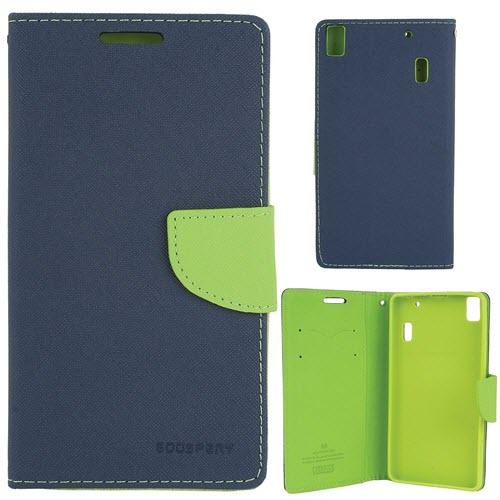 flip-cover-case